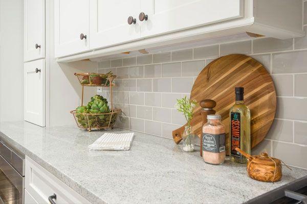 Какую выбрать столешницу для кухни советы специалиста