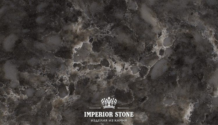 Technistone Imperial Grey