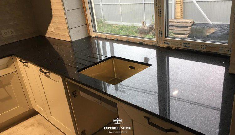 Samsung Radianz Ferio Black FB991 - фото