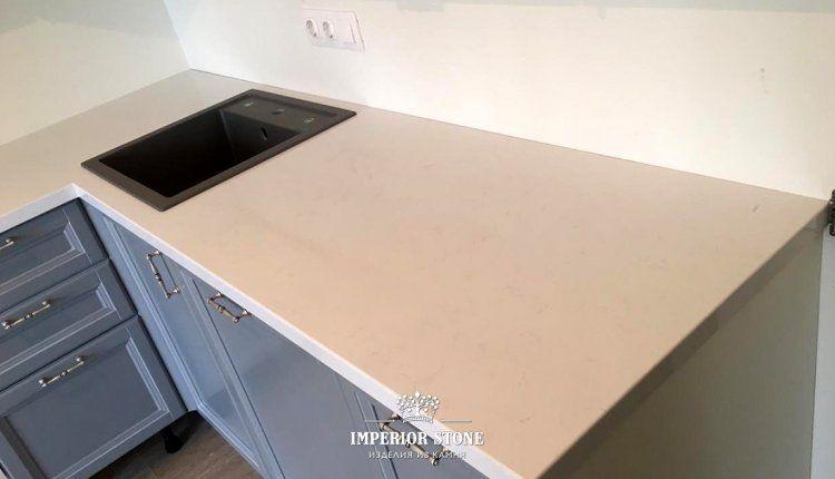 Столешница на кухню - фото
