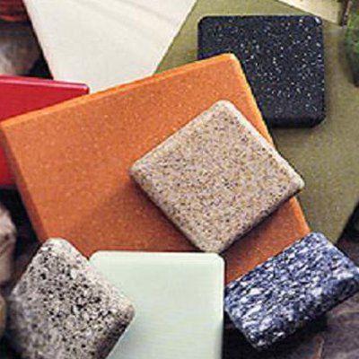 Кварцевый агломерат или натуральный камень? Сравнение материалов