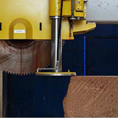 Расширение компании Imperior-Stone - компании по производству столешниц, подоконников, каминов из искусственного и натурального камня
