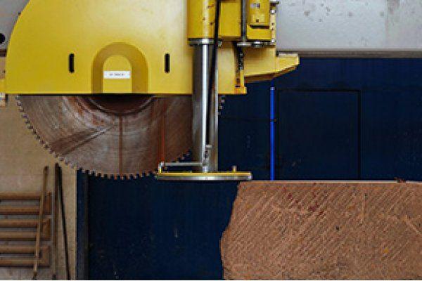 Расширение компании Imperior-Stone - компании по производству столешниц, подоконников, каминов из искусственного и натурального камня - фото