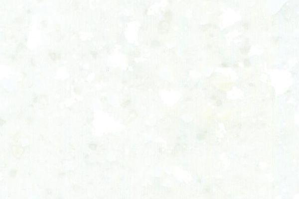 LG Hi-Macs G068 Vanilla White LG Hi-Macs LG Hi-Macs