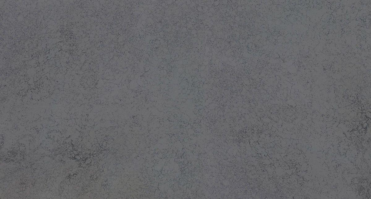 Samsung Radianz Ashford Fog AF953