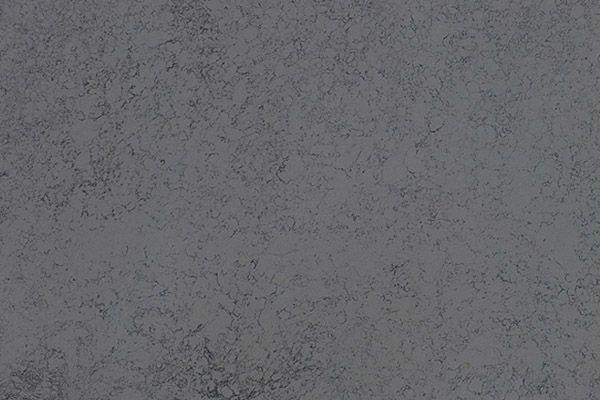Samsung Radianz Ashford Fog AF953 Samsung Radianz Samsung Radianz