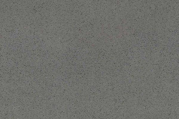 Vicostone Sparkling Grey BC217 Vicostone Vicostone