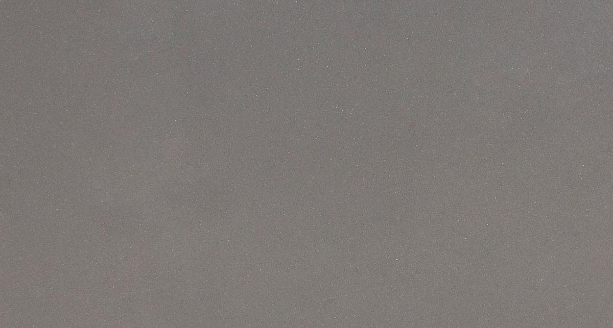 Vicostone Sabbianco BQ2202