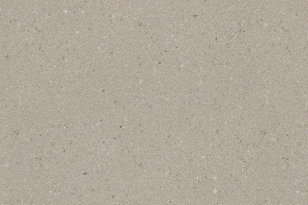 Vicostone Cendre BQ8805 Vicostone Vicostone