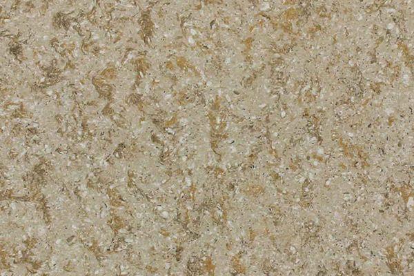 Vicostone Silver Sea BQ9310 Vicostone Vicostone