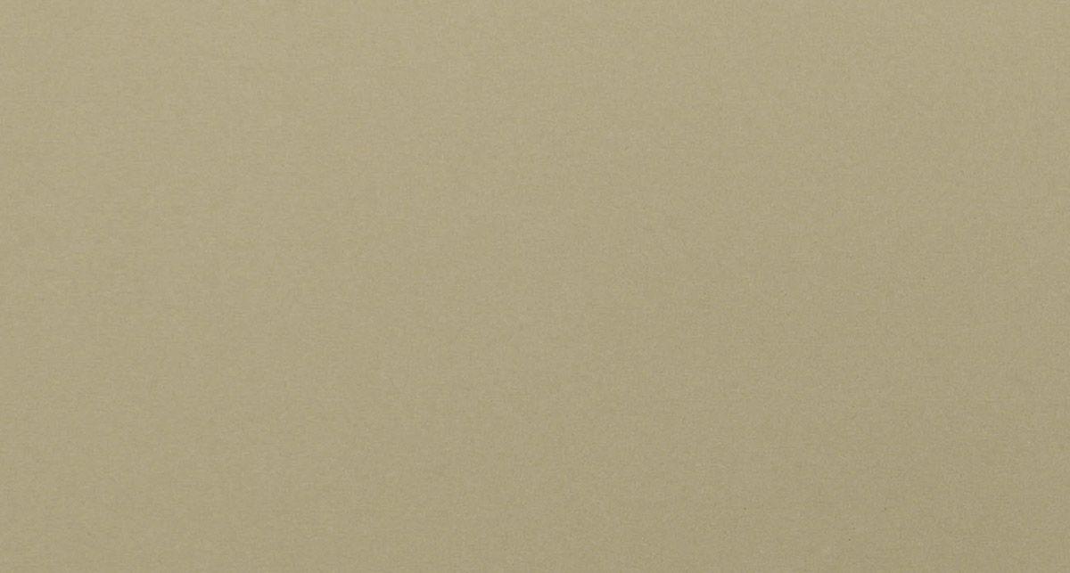 Vicostone Desert sand BS160