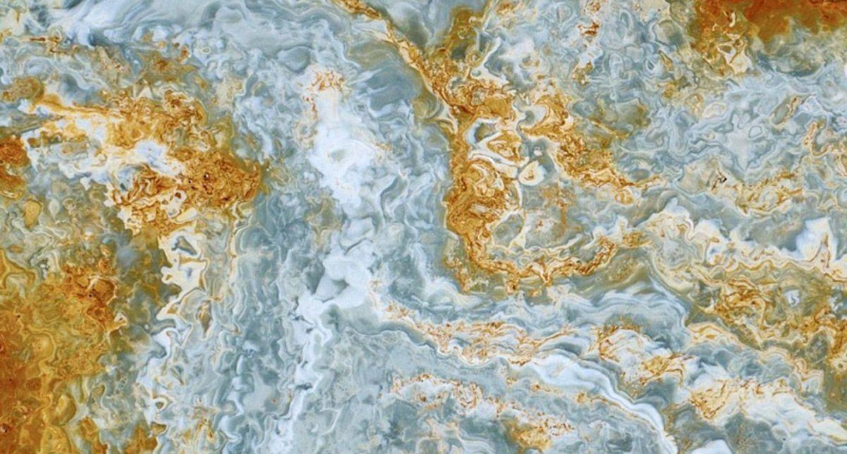 Оникс Глациале Glaciale