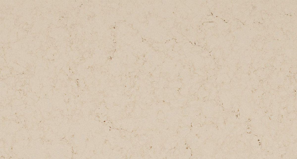 Caesarstone 5220 Dreamy Marfil