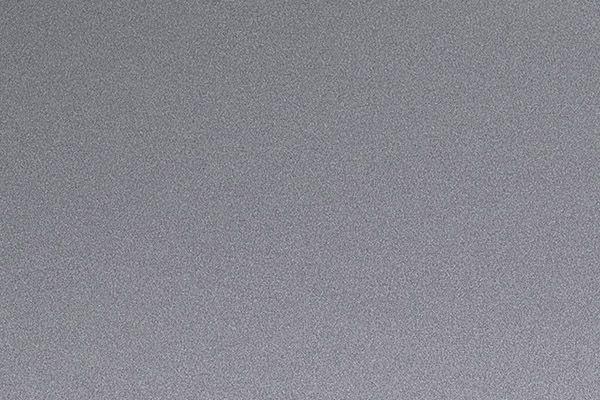 Silestone Steel Platinum Silestone Silestone