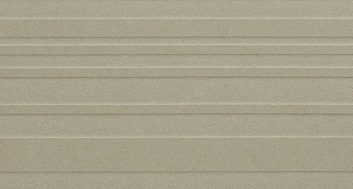 Caesarstone 2220S Stripes
