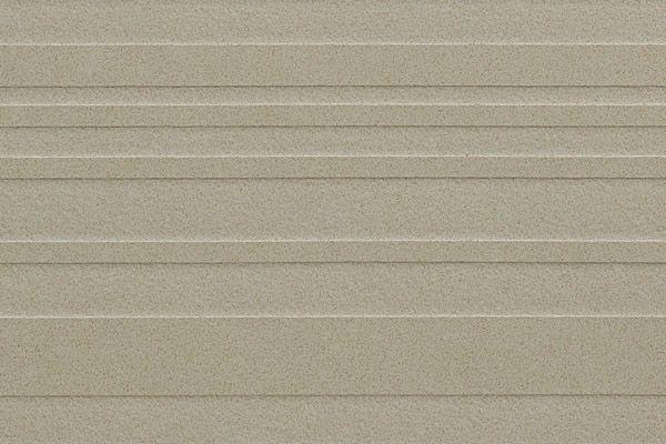 Caesarstone 2220S Stripes Caesarstone Caesarstone