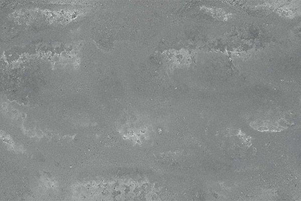 Caesarstone 4033 Rugged Concrete Caesarstone Caesarstone