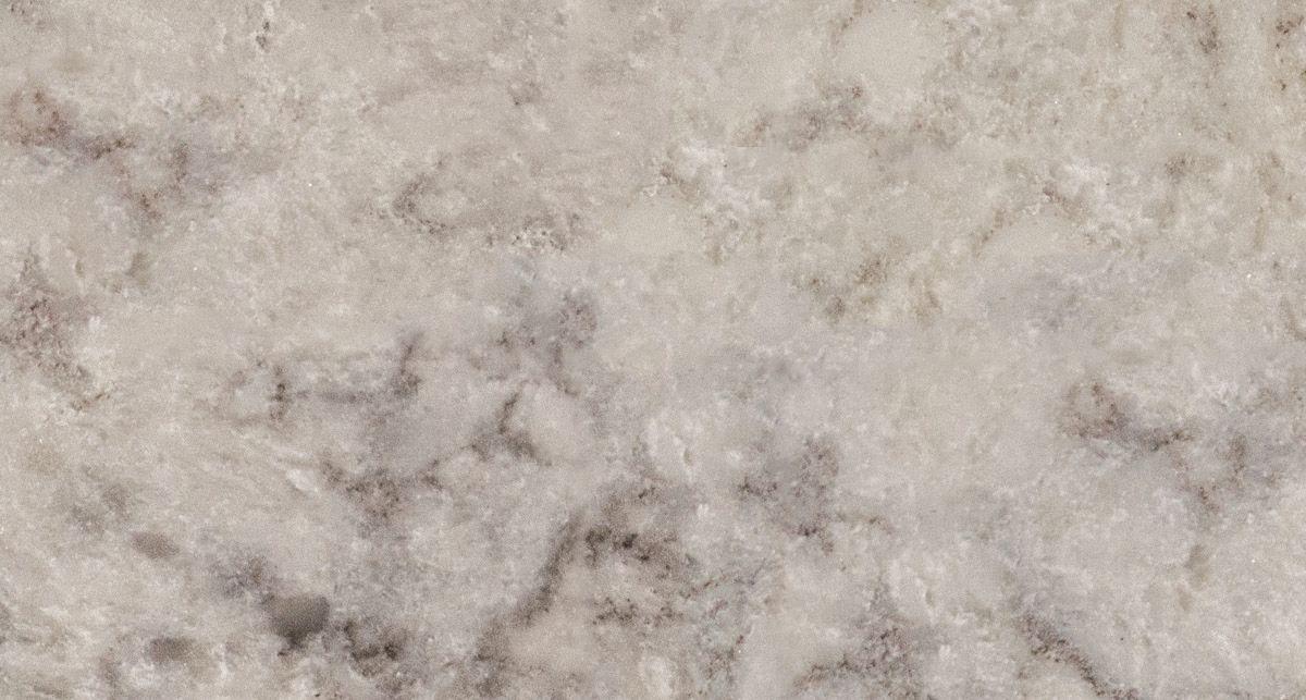 TechniStone Noble Perlato Luna
