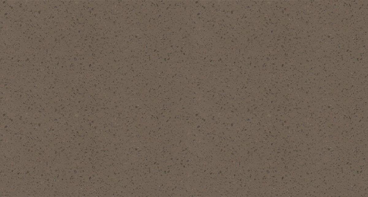 Grandex S-214 Sanded Brown коллекция Sand and Sky