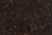 Grandex A-419 Cromium Atom коллекции Advanture