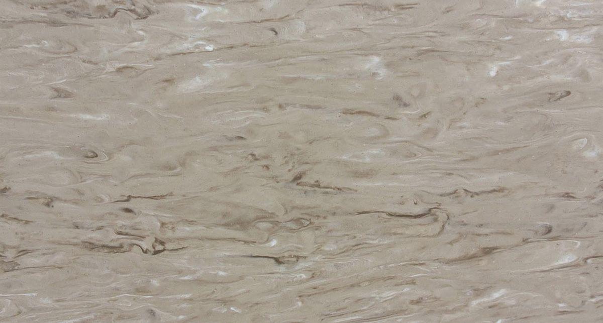 Grandex M-705 Lake Coast коллекции Marble Ocean