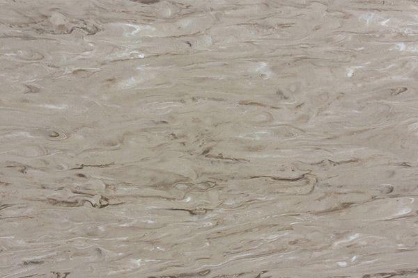 Grandex M-705 Lake Coast коллекции Marble Ocean Grandex Grandex
