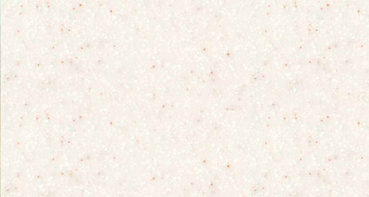 Tristone S-110 Cream Sands коллекции Classical