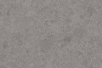 Caesarstone 4030 Stone Grey