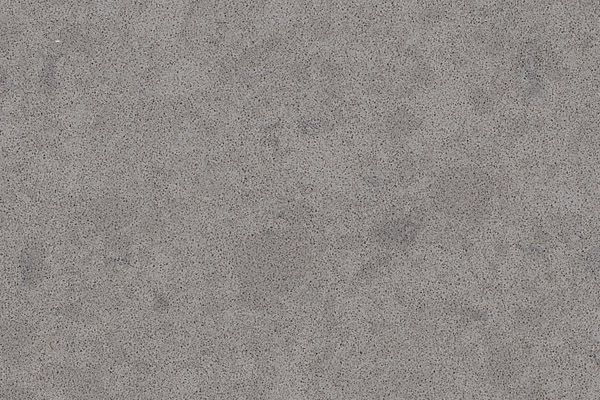 Caesarstone 4030 Stone Grey Caesarstone Caesarstone