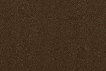 Staron ES558 Metallic Satingold