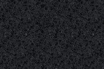 Staron Tempest FC188 Caviar