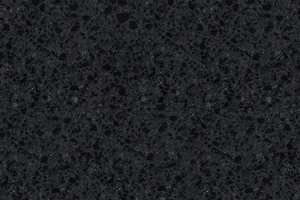 Staron Tempest FC188 Caviar Samsung Staron Samsung Staron