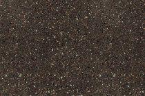 Staron FC156 Copperplate Tempest