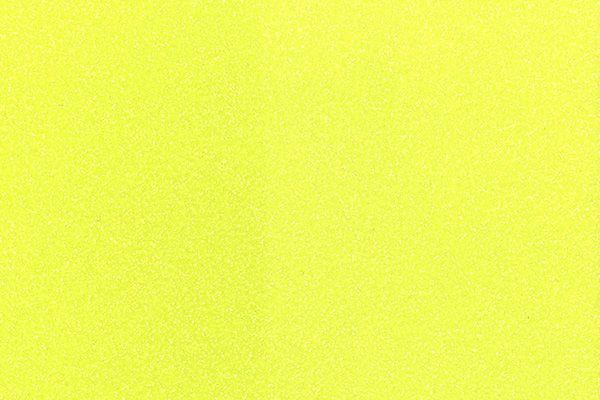 LG Hi-Macs P100 Key Lime коллекция Sparkle LG Hi-Macs LG Hi-Macs