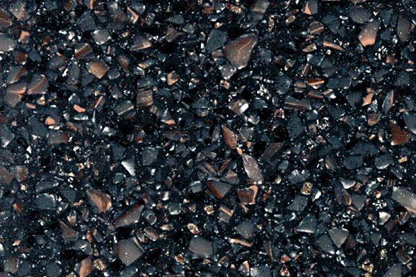 LG Hi-Macs VB21 Taos коллекции Volcanics LG Hi-Macs LG Hi-Macs