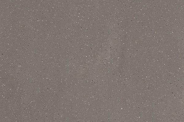 DuPont Corian Weathered Concrete DuPont Corian DuPont Corian