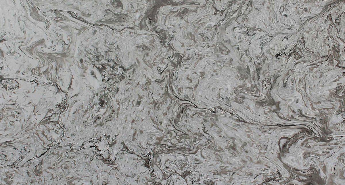 Vicostone Avalanche BQ8829