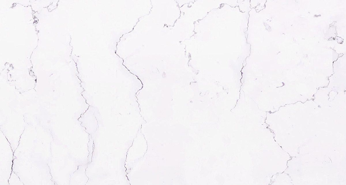 Vicostone Bianco Venato BQ8440