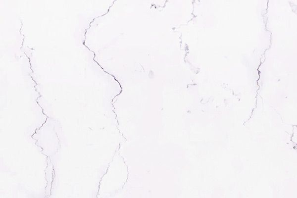 Vicostone Bianco Venato BQ8440 Vicostone Vicostone