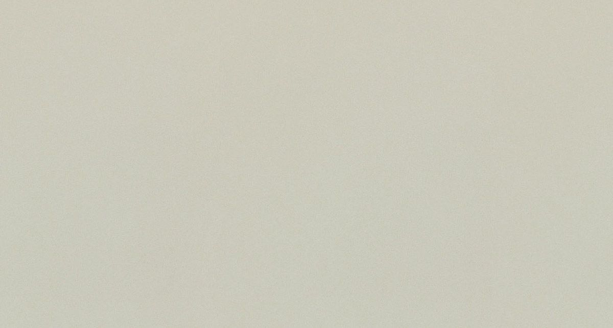 Vicostone Beige Pearl BQ240
