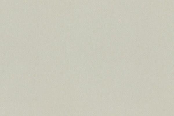 Vicostone Beige Pearl BQ240 Vicostone Vicostone