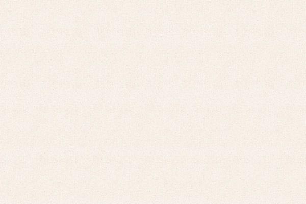Vicostone Silver White BQ400 Vicostone Vicostone