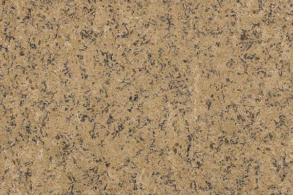 Vicostone Oyster BQ9330 Vicostone Vicostone