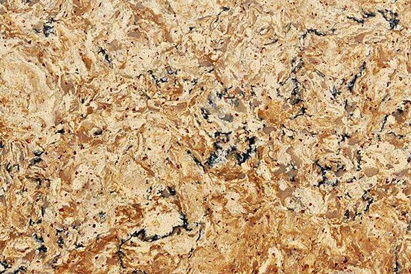 Avant Quartz 9003 Руссильон Roussillon Avant Quartz Avant Quartz