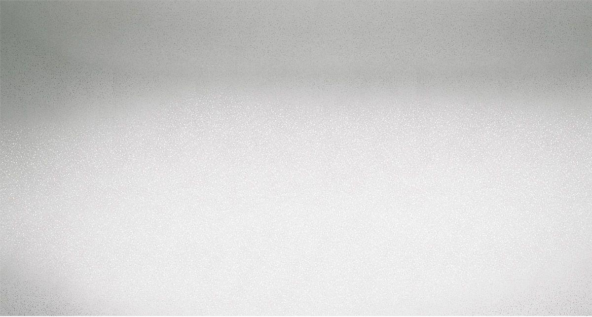 Silestone White Platinum