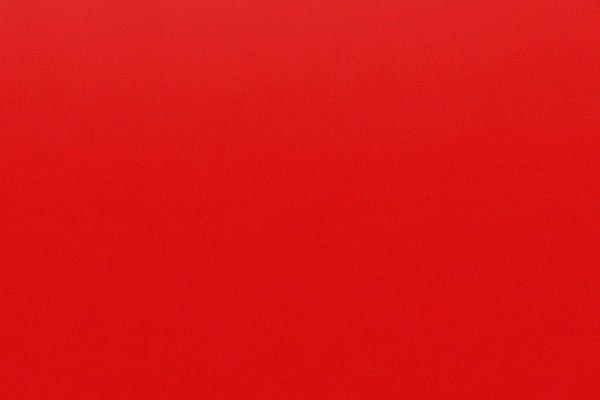 Silestone Rosso Monza Silestone Silestone