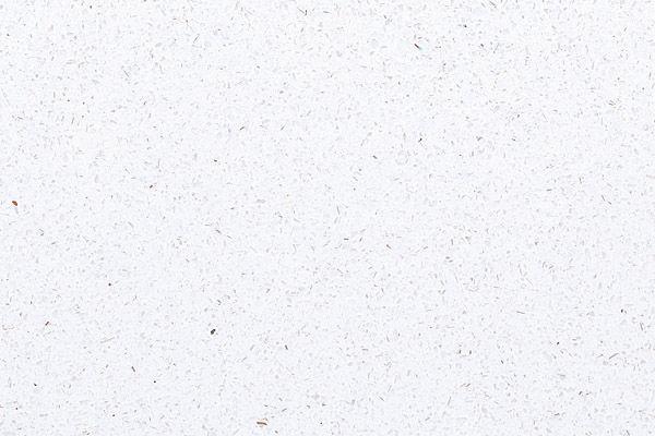 TechniStone Brilliant White TechniStone TechniStone