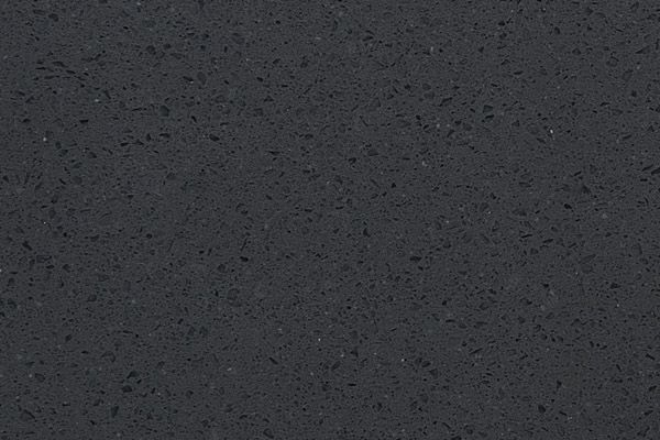 TechniStone Crystal Anthracite Essential Collection TechniStone TechniStone