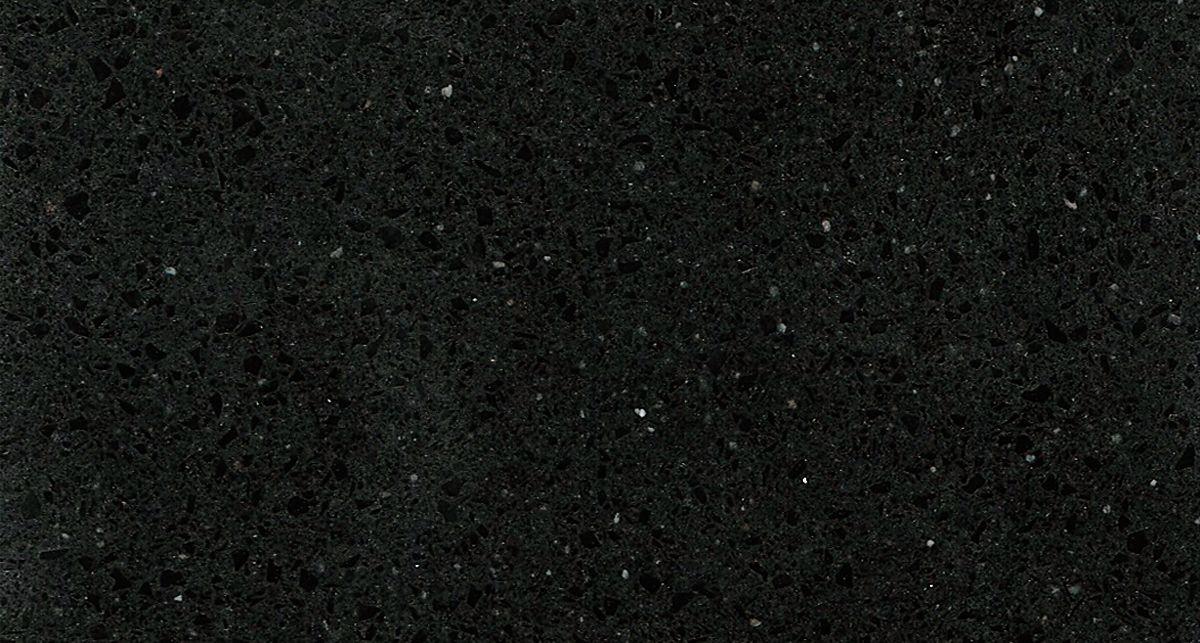 TechniStone Gobi Black