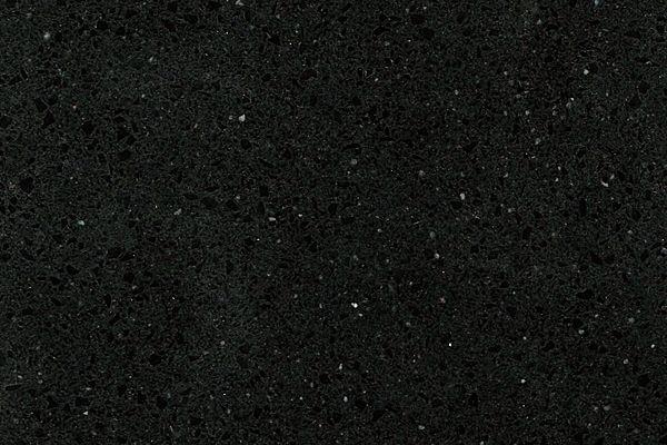 TechniStone Gobi Black TechniStone TechniStone